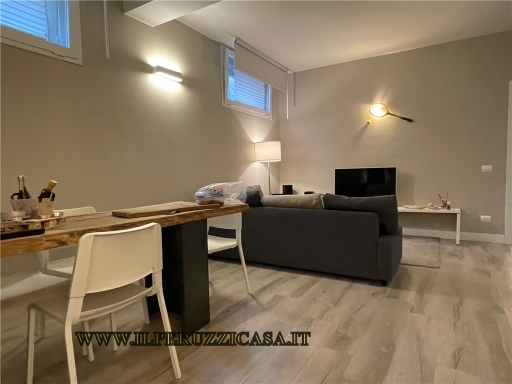 Case e appartamenti in vendita a bagno a ripoli - Case in vendita a bagno a ripoli ...
