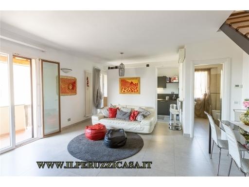 Appartamento in vendita a Bagno a Ripoli, 4 locali, zona Località: BAGNO A RIPOLI, prezzo € 378.000 | PortaleAgenzieImmobiliari.it