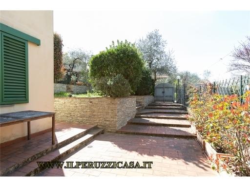 Ricerca immobili nuovi arrivi a Bagno a Ripoli, Firenze sud e ...