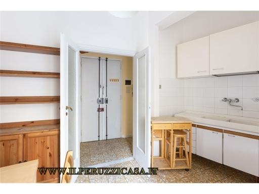 APPARTAMENTO civile abitazione in  vendita a PIAZZA PITTI-PONTE VECCHIO-COSTA SAN GIORGIO - FIRENZE (FI)