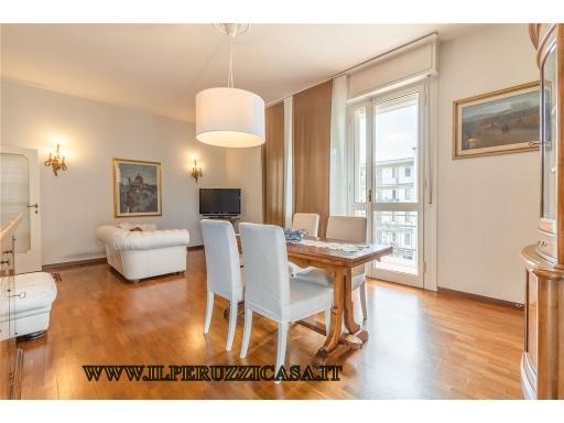 Appartamento in vendita PERUZZI Bagno a Ripoli