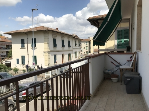 Appartamento in vendita a Bagno a Ripoli, 3 locali, zona Località: GRASSINA, prezzo € 210.000 | PortaleAgenzieImmobiliari.it