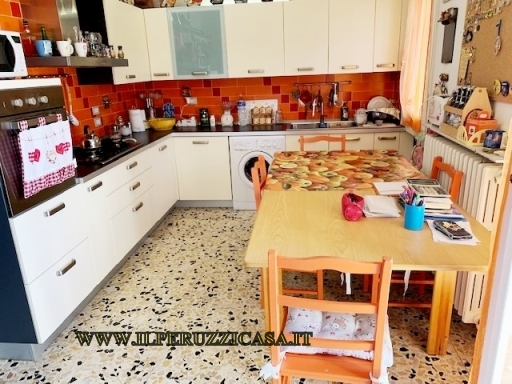 APPARTAMENTO civile abitazione in  vendita a GRASSINA - BAGNO A RIPOLI (FI)