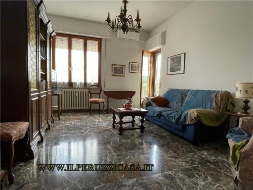 Appartamento in vendita a Bagno a Ripoli, 3 locali, zona Località: ANTELLA, prezzo € 290.000 | CambioCasa.it