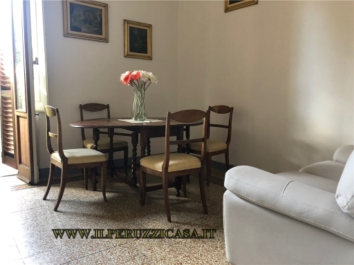 APPARTAMENTO civile abitazione in  affitto a GAVINANA - FIRENZE (FI)