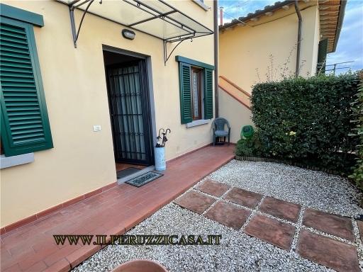 Appartamento in vendita a Bagno a Ripoli, 4 locali, zona Località: ANTELLA, prezzo € 310.000 | PortaleAgenzieImmobiliari.it