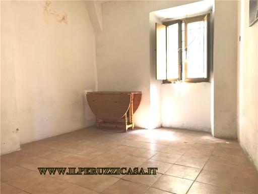 Appartamento in vendita a Bagno a Ripoli, 1 locali, zona Località: GRASSINA, prezzo € 48.000 | PortaleAgenzieImmobiliari.it