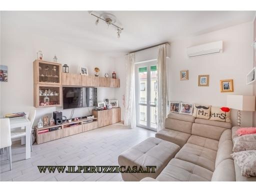 APPARTAMENTO civile abitazione in  affitto a BAGNO A RIPOLI - BAGNO A RIPOLI (FI)