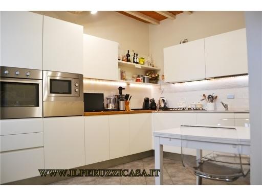 Appartamento in vendita VIA CHIAINTIGIANA Bagno a Ripoli