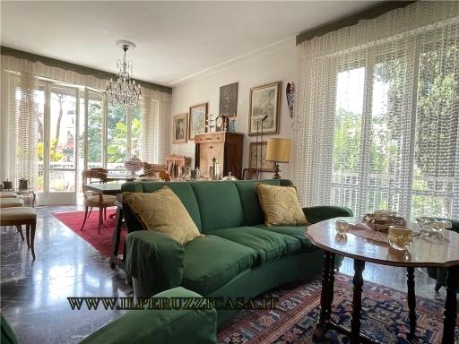 Appartamento in vendita VIA ROMA Bagno a Ripoli