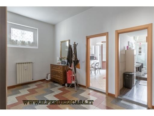 Appartamento in vendita VIA DI RUBBIANA Greve in Chianti