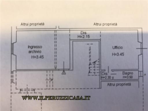 Appartamento in vendita a Bagno a Ripoli, 2 locali, zona Località: ANTELLA, prezzo € 149.000 | PortaleAgenzieImmobiliari.it