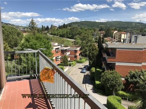 Appartamento in vendita a Bagno a Ripoli, 4 locali, zona Località: ANTELLA, prezzo € 330.000 | PortaleAgenzieImmobiliari.it
