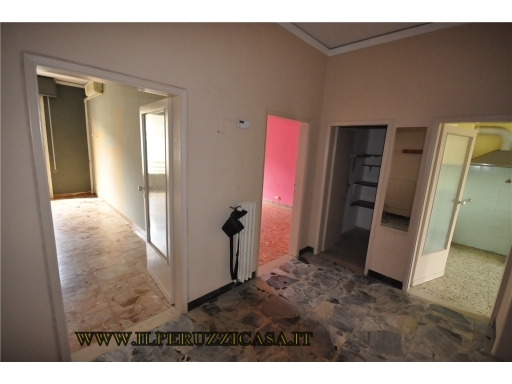 APPARTAMENTO civile abitazione in  vendita a BELLARIVA-VARLUNGO - FIRENZE (FI)