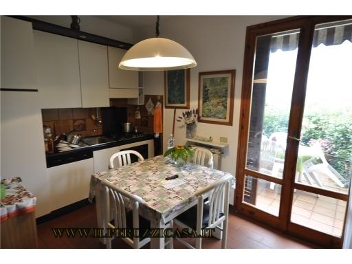 APPARTAMENTO civile abitazione in  vendita a UGOLINO - IMPRUNETA (FI)