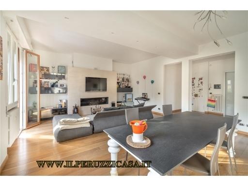Appartamento in vendita a Firenze, 3 locali, zona Zona: 14 . Sorgane, La Rondinella, Bellariva, Gavinana, Firenze Sud, Europa, prezzo € 250.000   CambioCasa.it