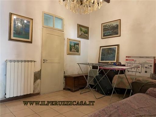 Appartamento in vendita a Bagno a Ripoli, 4 locali, zona Località: PONTE A EMA, prezzo € 195.000 | CambioCasa.it
