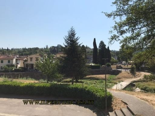 Appartamento in vendita a Bagno a Ripoli, 2 locali, zona Località: BAGNO A RIPOLI, prezzo € 190.000 | CambioCasa.it