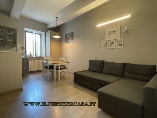Appartamento in vendita PIAZZA PERUZZI Bagno a Ripoli