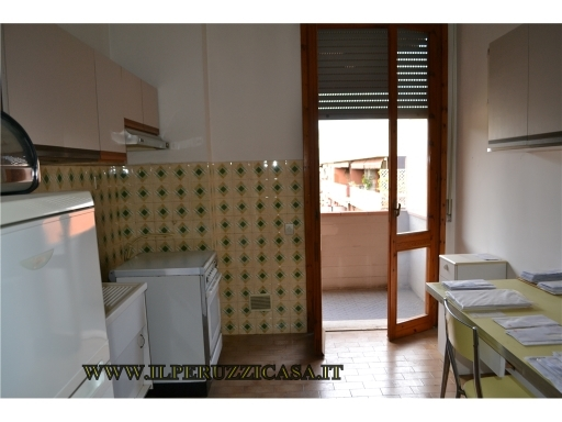 Appartamento in vendita Bagno a Ripoli