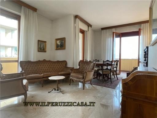 Appartamento in vendita a Bagno a Ripoli, 4 locali, zona Località: OSTERIA NUOVA, prezzo € 210.000 | CambioCasa.it