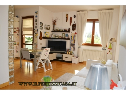 Appartamento in vendita VIA DE GASPERI Bagno a Ripoli