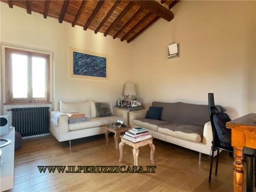 Appartamento in vendita a Bagno a Ripoli, 3 locali, zona Località: PONTE A EMA, prezzo € 230.000 | CambioCasa.it