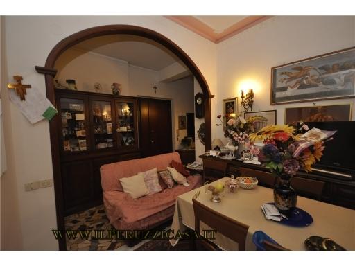 Appartamento in vendita a Firenze, 3 locali, zona Zona: 3 . Il Lippi, Novoli, Barsanti, Firenze Nord, Firenze Nova, prezzo € 260.000 | CambioCasa.it