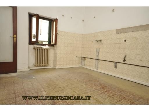 APPARTAMENTO civile abitazione in  vendita a CASCINE DEL RICCIO - FIRENZE (FI)
