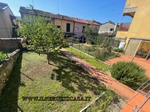 APPARTAMENTO civile abitazione in  vendita a SAN DONATO IN COLLINA - BAGNO A RIPOLI (FI)