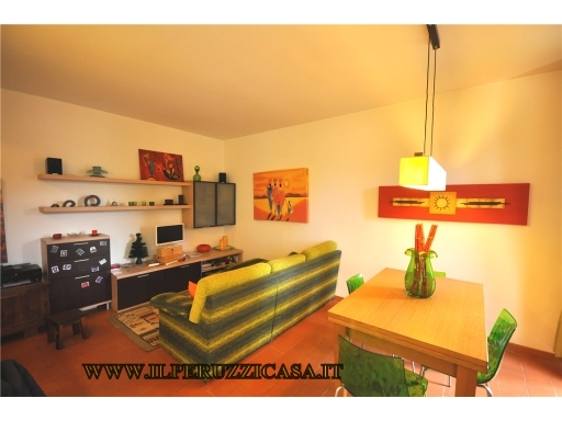 Appartamento in vendita a Bagno a Ripoli, 2 locali, zona Località: ANTELLA, prezzo € 230.000 | PortaleAgenzieImmobiliari.it