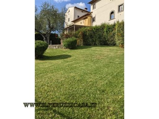 Appartamento in vendita a Figline e Incisa Valdarno, 4 locali, zona Località: INCISA CENTRO, prezzo € 125.000 | PortaleAgenzieImmobiliari.it