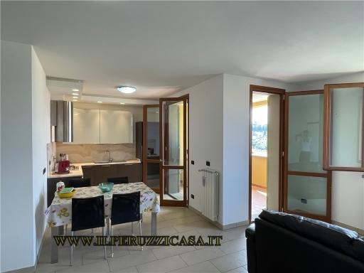 Appartamento in vendita a Impruneta, 3 locali, zona Località: IMPRUNETA, prezzo € 229.000 | PortaleAgenzieImmobiliari.it