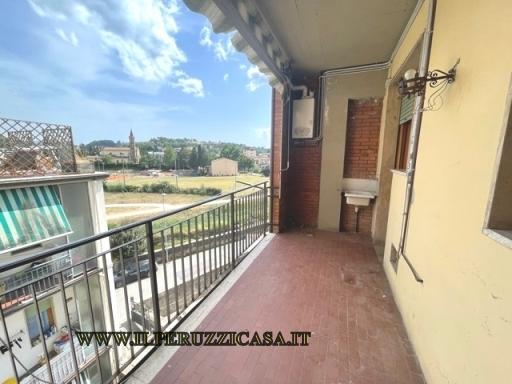 Appartamento in vendita a Bagno a Ripoli, 7 locali, zona Località: GRASSINA, prezzo € 290.000 | PortaleAgenzieImmobiliari.it