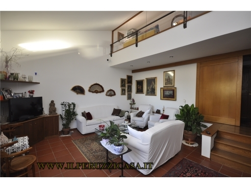 Appartamento in vendita a Bagno a Ripoli, 6 locali, zona Località: ANTELLA, prezzo € 495.000 | PortaleAgenzieImmobiliari.it