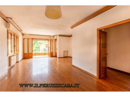 Appartamento in vendita a Bagno a Ripoli, 7 locali, zona Località: PONTE A EMA, prezzo € 490.000 | PortaleAgenzieImmobiliari.it