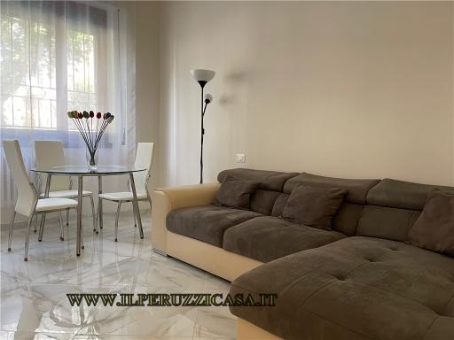 APPARTAMENTO civile abitazione in  affitto a CAMPO DI MARTE-VIALE VOLTA - FIRENZE (FI)