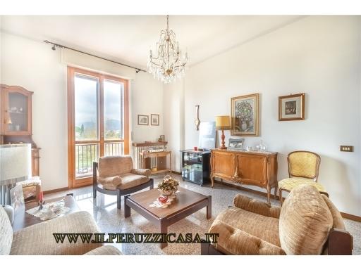 appartamento in vendita a bagno a ripoli 3 locali zona localit capannuccia
