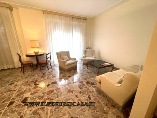 Appartamento in vendita a Bagno a Ripoli, 5 locali, zona Località: ANTELLA, prezzo € 490.000 | CambioCasa.it