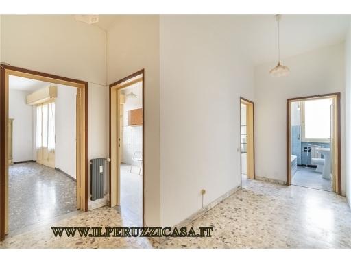 APPARTAMENTO civile abitazione in  affitto a BELLOSGUARDO-MARIGNOLLE - FIRENZE (FI)