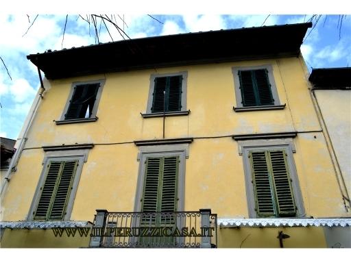 Appartamento in Vendita a Fiesole