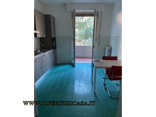 APPARTAMENTO civile abitazione in  vendita a TAVARNUZZE - IMPRUNETA (FI)