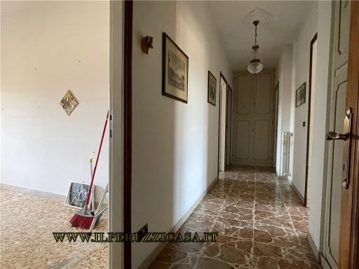 appartamento in vendita a bagno a ripoli  PIAZZA PERUZZI 195000 euro  3 locali 75 mq 2 Camere 2 Bagni