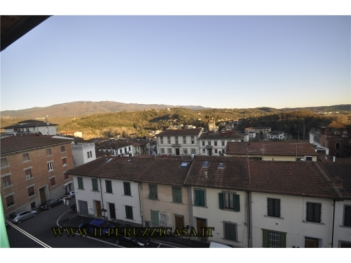 Appartamento in Vendita a Rignano sull'Arno