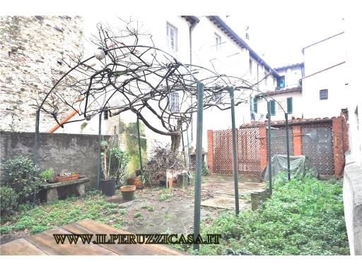 Appartamento in vendita a Bagno a Ripoli, 4 locali, zona Località: ANTELLA, prezzo € 290.000 | CambioCasa.it