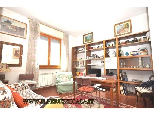 Appartamento in affitto a Bagno a Ripoli, 3 locali, zona Località: RIMAGGIO, prezzo € 580 | Cambio Casa.it