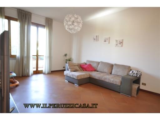 Villa a Schiera in Affitto a Bagno a Ripoli