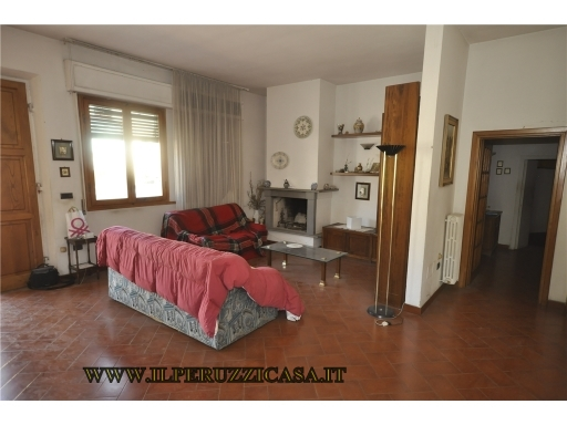 Villa Bifamiliare in Vendita a Impruneta