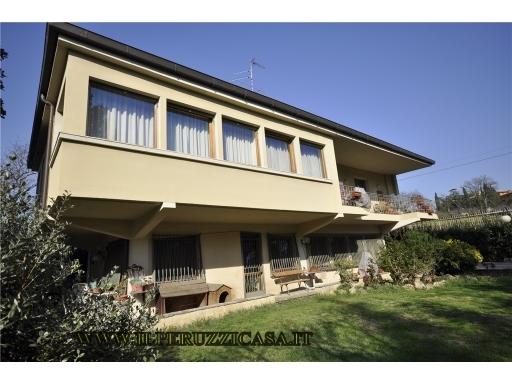 Ricerca immobili a Bagno a Ripoli, Firenze sud e dintorni su Il ...