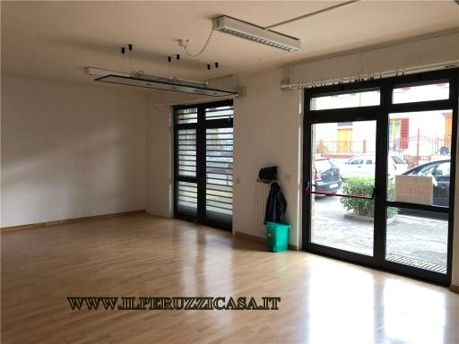 Laboratorio in affitto a Bagno a Ripoli, 2 locali, zona Località: BAGNO A RIPOLI, prezzo € 550 | CambioCasa.it